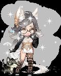 Sakura of Crown Royal