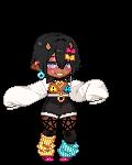 Aganju's avatar