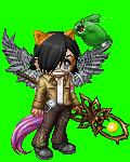 sora_neko's avatar