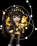 ForLaughter's avatar