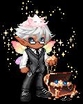 Faewild's avatar