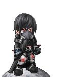 kawazaky94's avatar