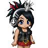 GandaKris's avatar