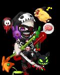 Deruku Rorude Kaine's avatar