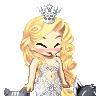sierra hyatt13's avatar