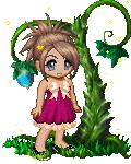 CelestiaDragon's avatar