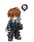 rainofgod's avatar