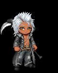 joshdaraw's avatar