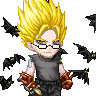 Master Stud Muffin's avatar