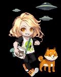 CaptainShroom's avatar
