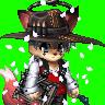 O R L Y E's avatar