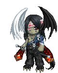 RavenArcher27