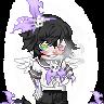 paizuri-kun's avatar