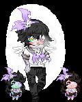 KURlMl's avatar