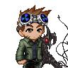 Resident ninja's avatar