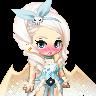 Kitten Kiddy's avatar