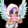 Blarg E Blarg's avatar