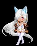 shyfoxgirl96