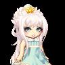 Soka Kurosaki's avatar