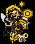 Seri Cherie's avatar