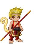 A NEON DRUNK's avatar