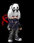 JADENDRAGON99's avatar