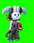 XxChainAngelxX's avatar