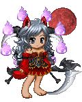 AlphaAzera285's avatar
