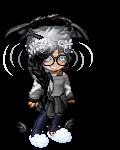 ll Boozhoo ll 's avatar