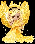 Althena The Goddess