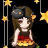 MysticMoonKitty's avatar