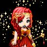 xXxMimi-96xXx's avatar