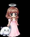 Bofuri's avatar