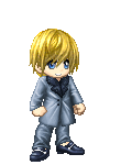 Richy_Richest9834's avatar