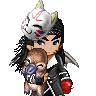 lVlr Chris's avatar