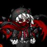 TrekkG's avatar