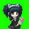 mamimi09's avatar