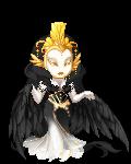 Rasquathena's avatar
