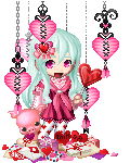 Starburst888's avatar