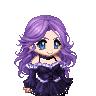 UnholyVampireMistress's avatar