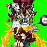 spukii's avatar