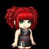 PurpleHeartOfPain's avatar