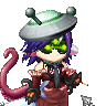 calamari_chicken_seed's avatar