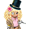 PinkLady Keena's avatar
