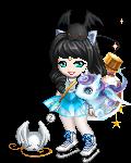 angelgirl8801