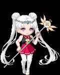 Telperion16's avatar