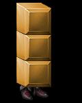 [[Pixel.dust.]]'s avatar