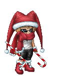 ~Teh_Rainbow_Fox~'s avatar