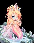 ethereal - - LUNA's avatar