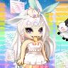 Sutefi's avatar